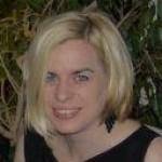 Profilbild von Aleta