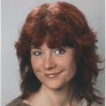 Profilbild von sabinew