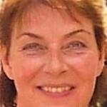 Profilbild von Stargazer